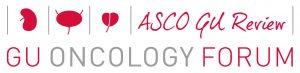 asco_gu-review_logo