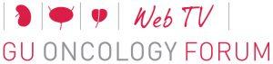guoncforum-logo-rgb-675x160-webtv